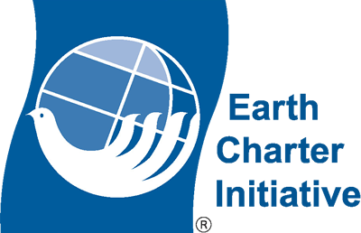 The Earth Charter Hellas
